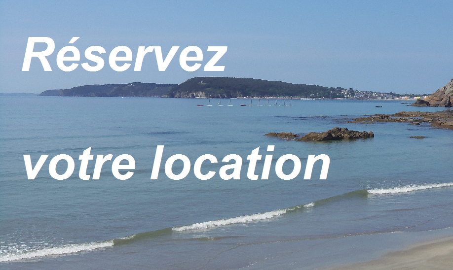 réservez votre location