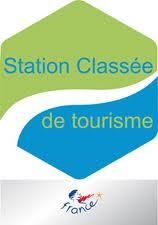 Crozon-Morgat en Bretagne est classée Station de Tourisme